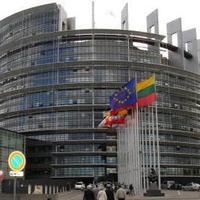 Amiért hanyatlik az Európai Unió - az EU összeomlásának szimbológiai háttere