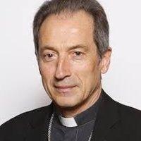 Az olasz püspök bocsánatot kér a megátalkodott házasságtörőktől