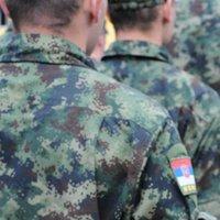 Bevonulhat a szerb hadsereg Koszovóba