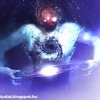 Matematikailag bizonyították Isten létezését