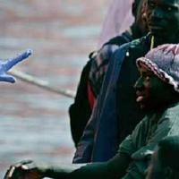 Ebola, Kolera, Hastífusz – Egészségügyi vészhelyzetet teremtenek az afrikai bevándorlók Európában