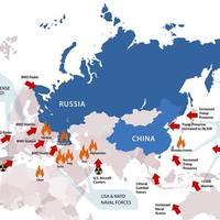 A NATO világháborúra, azaz öngyilkosságra készül