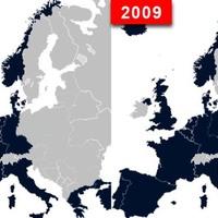 A NATO megszálló erő Kelet-Európában