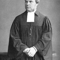 Adolf Stoecker (1835 -1909), II. Vilmos császár udvari lelkészének értekezése az elzsidósodásról