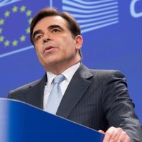 Az uniós intézményeket nem érintette a kibertámadás (Hogyan lehetséges ez? Ő a megrendelő...)