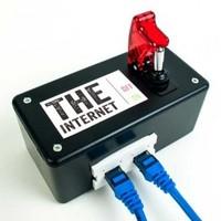 10 módszer az online szabadság korlátozására – Útban a globális Internet jogosítvány felé