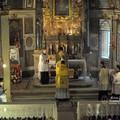 A Vatikán bizottság alá helyezi az olasz Familia Christit