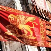 Olaszország - Veneto 89%-a szavazott a függetlenedésre