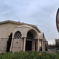 Svájcban megszavazták a mecsetek külföldi finanszírozásának tiltását
