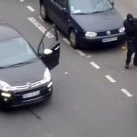 A liberálisok kiszolgáltatják Európát a terroristáknak és bűnözőknek
