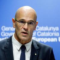 Katalónia az Európai Bizottsághoz fordul demokráciáért