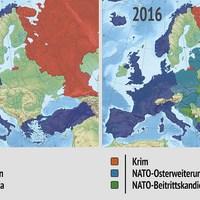 Német sajtó: a NATO-t évekkel ezelőtt fel kellett volna oszlatni