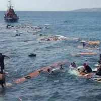 Csempész rafinéria: Szándékos katasztrófa helyzet