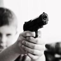 Ahol tudás, ott fegyver: egyre többet gyilkolnak az amerikai kisiskolások