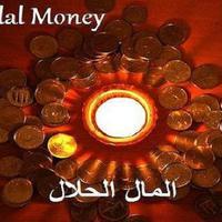 Az Iszlám, mint gazdasági hatalom