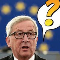 A hamisprófétától várja a csodát az Európai Unió.