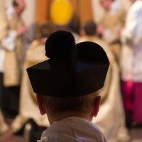 Reto Nay atya: Nem lesz skizma, helyette valami sokkal rosszabb lesz