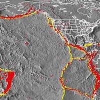 12 jelzés, hogy valami készülődik Észak és Dél-Amerika alatt ... addig ijesztegetés, míg a Guadalupe-i jelenés meg nem történik