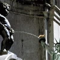A szabadságjogok korlátozására készülnek a felvilágosult nyugatiak