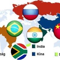 Még a hét folyamán létrehozzák az IMF alternatíváját