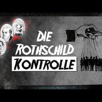 164 nemzeti bank, 500billió dollár Rothschild