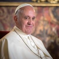 """Hamispróféta tagadja a szeplőtelen fogantatást: """"Szűz Mária nem szentnek született"""""""