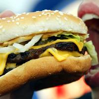 Így csinál belőlünk drogost az élelmiszeripar