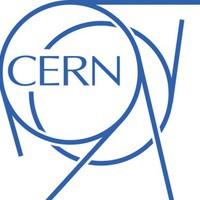 A márciusban újraindított CERN tudományos kísérlet vagy a pokol kapuinak megnyitása?