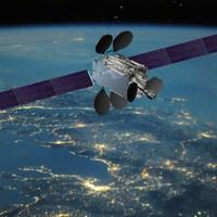 """""""Egy háború esetén űrszemét lesz az amerikai műholdakból"""""""