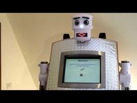 Géptől a gépeknek: robot osztja az áldást Németországban
