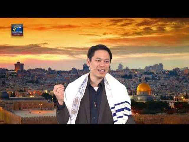 www.catholic társkereső ingyen.com zsidó társkereső oldalak new york