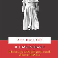 A Vatikán nyomást gyakorolt egy kiadóra, hogy akadályozzák a kritikus könyvet