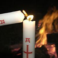 Elfogadásért.../Feltámadás.../ Múlandóság.../ Szeretetünk.../Szolgálat.../Változásaink...