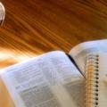 Négy lépés, ami megerősíti a hitedet-Nehéz időkben az a legfontosabb, ami benned történik