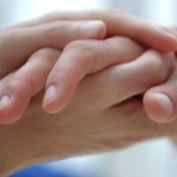 Egymásért./Erő.../Isten.../Megbocsátás...
