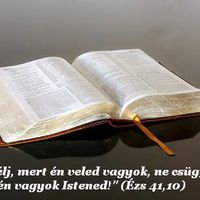 A magány kezelése-Fedezd fel az ajándékodat!-Hitpróba-Imádság a megfelelő szavakért-Krisztus teljesen hiteles-Találj valamit, amiért dicsőítheted Istent!