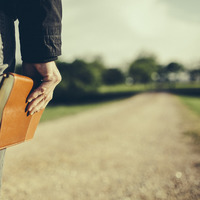Mutasd ki a szereteted az időddel!-Négy dolog, amit Isten a Szentíráson keresztül cselekszik