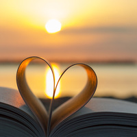 Isten a legjobbat hozza ki belőled, ahogy az elhívásod követed-Isten szeretetének...