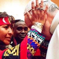 Püspökök: Az amazonasi szinódus négy eleme elfogadhatatlan