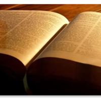 A Biblia mindig túléli az időketHogyan küzdjünk a jó szándékok ellenségeivel--Isten szeretetének mélysége-Isten titka a teljes átformálódásra-Kutasd a Bibliát kérdésekkel!