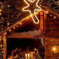Bulvárhír vagy karácsonyi csoda?