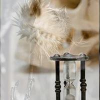 Elmúlás.../Érzelmeink.../Isten.../Tiszta szívért.../Törvényeskedés...
