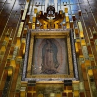 Bemutatjuk a világ legnagyobb Mária-kegyhelyeit