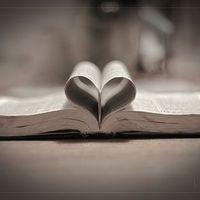 Tedd személyessé Isten igéjét, hogy megváltozzon az életed-Tisztességességed a hűség jele