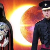 Hamarosan végrehajtják az agenda terv keretében a legnagyobb tervezett emberi népirtást? Isten haragja lesújt az Új Világrendre.