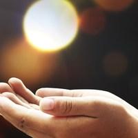 Jézus felhatalmaz, hogy beszélj másoknak róla-Légy alázatos, különben elesel