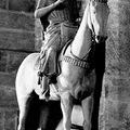 István, Magyarország első királya