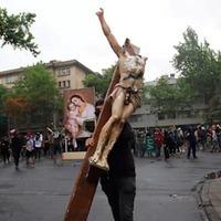 Chilében a baloldali erők első