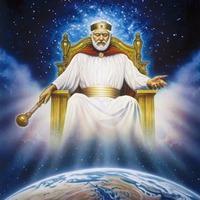 Áldás.../Erő, szeretet és józanság lelkéért./Étkezésünk.../Isten-fogalmaink.../Lehetetlen.../ Szavaink.../Szövetség...