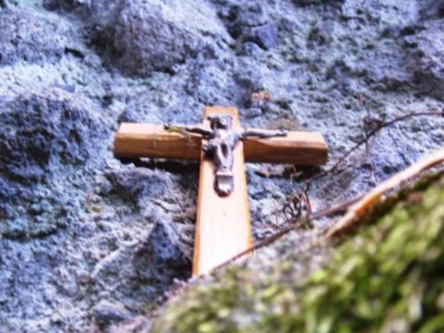 christian crush társkereső oldal